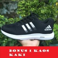 Sepatu Adidas Wanita Neo Lifestyle Dan Jogging