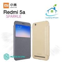 Flip Case Nillkin Xiaomi Redmi 5A Sparkle Series