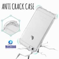 Anti crack XIAOMI REDMI NOTE 5A PRIME case anti shock tpu jelly