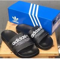 sandal adidas sport