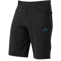 Celana Pinnacle Yawmiaan Short Pants - Celana Pendek Hiking Camping