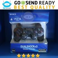 Stick / Stik / Joystick PS3 Wireless Original 100%