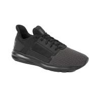 Sepatu Olahraga Lari Gym Fitness Puma Enzo Street Men's Running Shoes