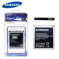 Battery Baterai Batre Samsung G530 Grand Prime / J5 J500 Original 99%