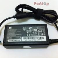 Adaptor Charger Laptop HP Envy Pavilion 14 15 Chromebook 14
