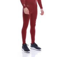 original celana olahraga pria wanita senam yoga aerobic 1225
