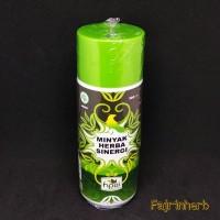 Minyak Burung Bubut HPAI/Herba Sinergi HPAI