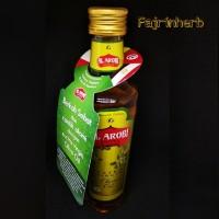 Minyak Zaitun Al Arobi 325ml