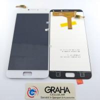 LCD ASUS ZC554KL / ZENFONE 4 MAX PRO FULLSET TOUCHSCREEN ORIGINAL