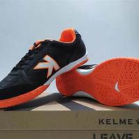 Kelme Sepatu Futsal Kelme Land Precision Original 1110026 BNIB