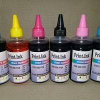 tinta 100ml epson made in china