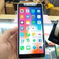 hp 3g android mirip iphone x ram besar garansi 1 thn
