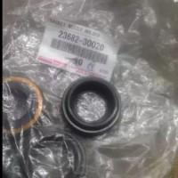 Seal injektor injector atas Innova Fortuner Hilux diesel