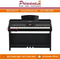 Yamaha CVP-701B Digital Piano Clavinova 701 Black