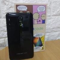 Brandcode B4S Mate 2 Pro 3G Ram 512 Rom 512 MB - Grs resmi