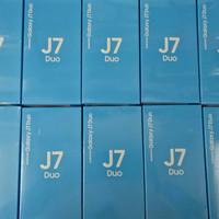 Samsung J7 Duo - Garansi Resmi Samsung bukan samsung j7 prime j7 plus
