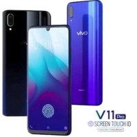 Vivo V11 Pro 6/64GB - Ungu