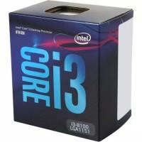 processor intel core i3