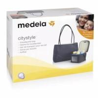 MEDELA CITYSTYLE BAG