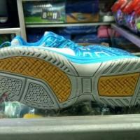 Sepatu badminton buutangkis Apacs CP 207 Original