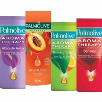Sabun Palmolive Refill 450 ml / Palmolive 450ml