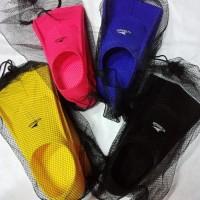 Fin Speedo Sepatu Kaki Katak Diving Renang