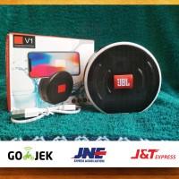 SPEAKER JBL V1 STANDING / SPEAKER BLUETOOTH JBL / SPEAKER JBL V1 STAND
