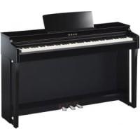 Yamaha CLP-625 PE Clavinova Digital Piano