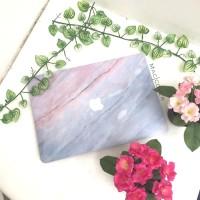 macbook mac book Pro Retina 15 inch cover hard case Marble Marmer skin
