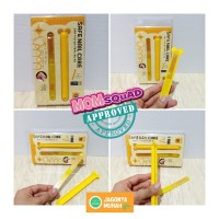 Baby nail trimmer - SAFE NAIL CARE korea import