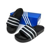 Sandal Adidas Slide Adilete Premium