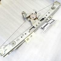 regulator power window BELAKANG KIRI ori BMW E46 318i 323i 325i 99-04