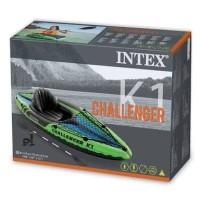 #68305 gratis dayung + pompa /perahu karet model kayak kapal karet
