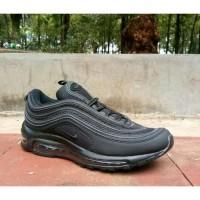 Sepatu import Sepatu Nike Zoom Airmax Sepatu Sneaker Nike Air Max