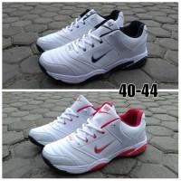 Promo Sepatu Nike Produk Import Sepatu Sneaker