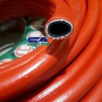 Info Selang Gas Per Meter Katalog.or.id