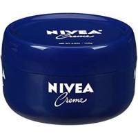 Nivea Creme 50 mL Original BPOM