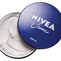 Nivea Creme 30mL Original BPOM