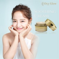 Oxyglow Soothing Cream