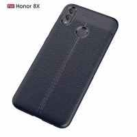 SALE!!! Huawei Honor 8x Premium Autofocus Casing