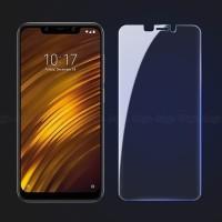 SALE!!! Tempered Glass Anti Blue Light Xiaomi Poc