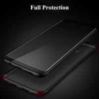 SALE!!! Xiaomi Redmi 5A Premium Back Case Cover C
