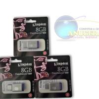 Flashdisk KINGSTON 8GB DT50 USB 3.1