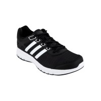 Sepatu Olahraga Lari Fitness Gym Adidas Duramo Lite Mens Running Shoes