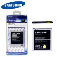 Info Hp Samsung S4 Katalog.or.id
