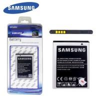 Katalog Samsung Young 2 Katalog.or.id