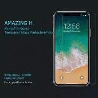 IPhone XS Max 6.5 Tempered Glass Nillkin Amazing H