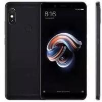 HP XIAOMI REDMI NOTE 5 PRO (XIAOMI MI 5 PRO) -3/32GB - BLACK - GOLD