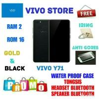 Katalog Vivo Y71 Katalog.or.id