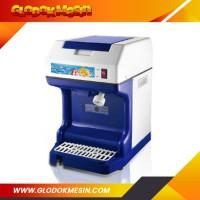 Mesin Es Serut Otomatis / Ice Planner FOMAC ICH A168